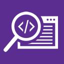 Code Search Visual Studio Marketplace